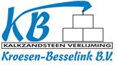 Kroesen-Besselink